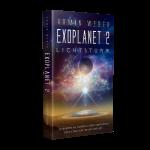Exoplanet 2 - Lichtsturm