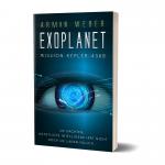 Exoplanet - Mission Kepler-438B
