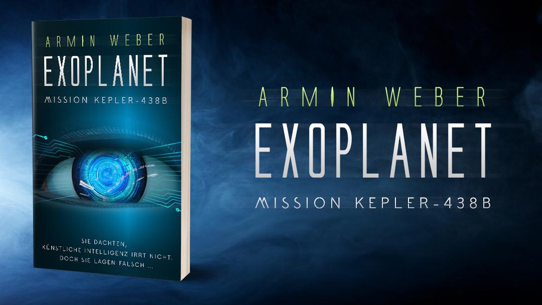 Science Fiction ebooks und Bücher