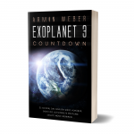 Exoplanet 3 - Countdown